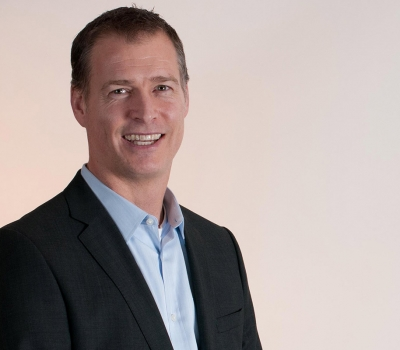 Pete Wilkins Joins Verity to Expand Northwest Footprint