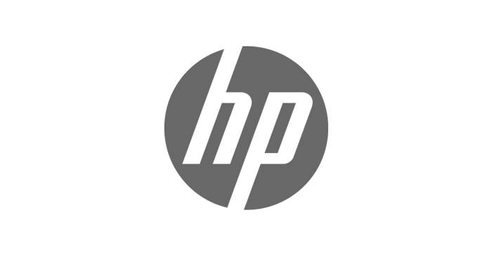 HP - Verity client