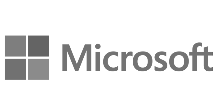 Microsoft - Verity client