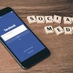 61 Key Social Media Metrics Defined