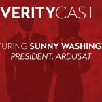 Ep. #9: Becoming a First-time Company President