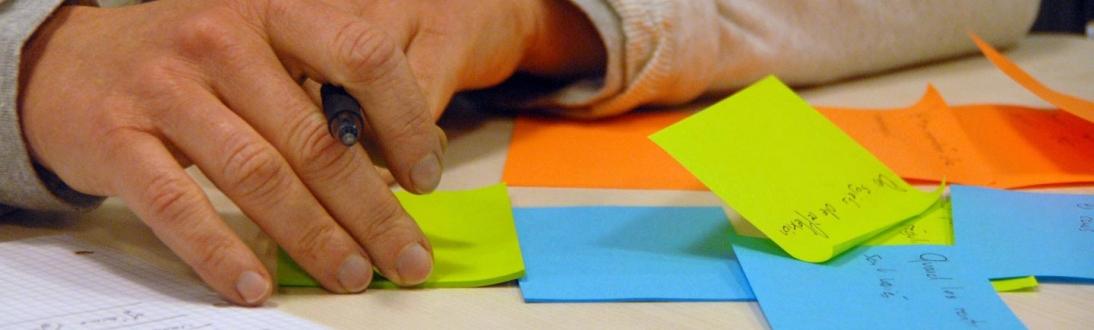 A UX Primer: Functional Robustness vs. Simplicity