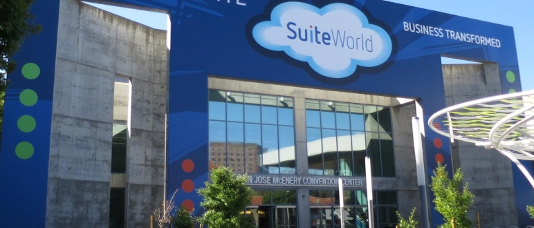NetSuite Continues as Fastest Growing Financial Management System