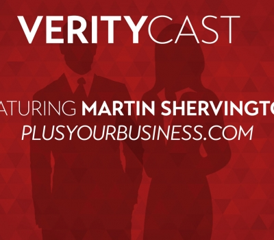 Ep. #11: Build, Engage, Convert
