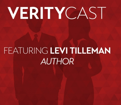 Ep. #7: The Power of the Pivot
